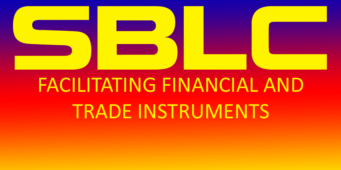 Financial SBLC Providers, Financial SBLC providers, real SBLC Providers, genuine SBLC providers, lease sblc providers, lease bg sblc providers, bank instrument providers,  Financial SBLC, Financial SBLC provider, letters of credit for lease, rent letter of credit, rent Standby Letter of Credit, lease standby letter of credit (SLOC), SBLC discounting HSBC, Fresh Cut Standby Letter of Credit (SBLC) Providers