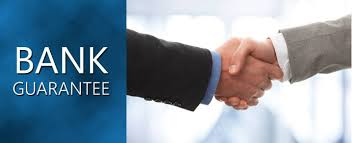 Genuine Providers of bank guarantee, lease bg, real bank guarantee (BG) provider, international bank guarantee providers, genuine bank guarantee provider, real bank guarantee (BG) provider, international bank guarantee providers, bank guarantee lease, bank instrument providers