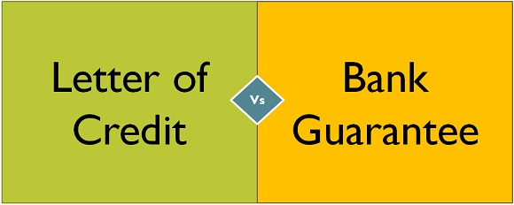 Standby Letter of Credit (SBLC) & Bank Guarantee (BG) which is better