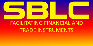 Fresh Cut Standby Letter of Credit (SBLC) Providers, Lease SBLC providers, Real SBLC Providers Worldwide, Financial SBLC providers, real SBLC Providers, genuine SBLC providers, lease sblc providers, letters of credit for lease, Lease Standby Letter of Credit (SBLC), rent Standby Letter of Credit, standby letter of credit (SLOC) provider